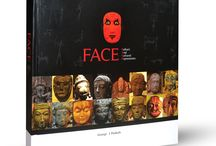 FACE / folk art and cultural expressions