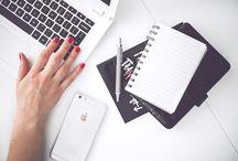 Money Making Ideas & Tips