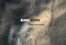 Anti Anti