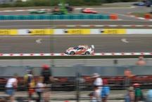 Hungaroring Formula 1