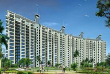 Flats in Greater Noida - Property - Real Estate - Noida / Buy new residential project of reputed developers which will enable you to render for best flats without any ease. This project is offering 1bhk, 2bhk, 3bhk and 4bhk luxury apartments/flats at very reasonable price with wide range of amenities. more information Call 9266629901