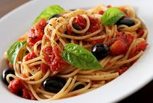 so tasty main dishes / by Verlie Alberti