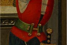 15. századi mellény?