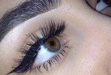Eyes Bae