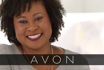 Join Avon and my Team!! / Sign up to Sell Avon Online by going to www.startavon.com and entering reference code: janderson444 (only $15). / by Jill Anderson