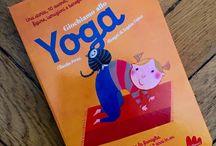 libri yoga