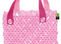 INFLATED BAGS  / INFLATED BAGS FOR YOUR BUBBLY LIFE.... CREATE YOUR OWN STYLE....