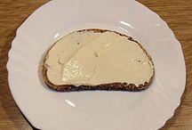Käseersatz von Mehr Als Rohkost / Leckerer Käseersatz ist einfacher herzustellen als man meint.