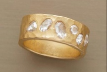 Rings 1 / Layered