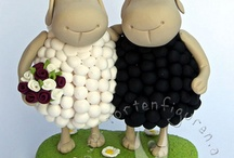 CuteToppers