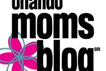 For Orlando Moms / Orlando Moms Blog >> Events, resources and information for moms in the Orlando, Florida area! {citymomsblog.com/orlando}