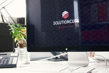 solutioncube / Insight in our agency life