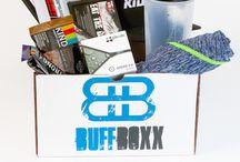 BuffBoxx Men