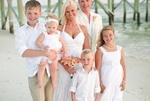 Sun's family