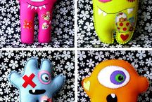 dolls boneka