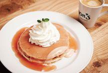 朝食フェス