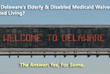 Delaware Assisted Living
