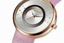 Designer  Damen Uhr von REBIRTH Model RE031 23,90 Euro