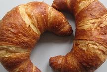 Breakfast Mania! / Ecco alcune delle colazioni che si possono gustare in giro per il mondo e tu di che colazione sei?