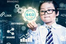 Search Engine  SEO in noida