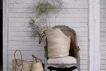 Basket Case!