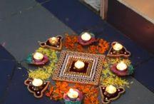 Diwali / by Aeti Arora Singh