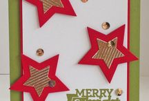 SU Christmas Bliss