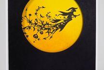 Halloween / by kareninthe505