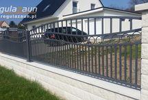 Metallzäune / Es lohnt sich die Investition in die Gestaltung und Umsetzung des Zauns, denn es ist ein Kauf für eine sehr lange Zeit, vorgartenzaun, gartenzäune metal, doppelstabmatten, zäune günstig, gartenzäune sichtschutz