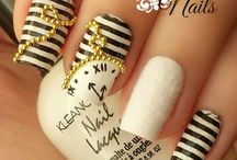 Τέχνη για τα νύχια