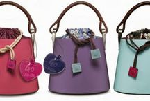 Handtaschen -Bags