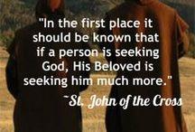Katolske sitater