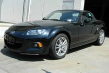 2014 Mazda Vehicles  / Visit John Hine Mazda to see our complete selection of Mazda vehicles >>> http://www.johnhinemazda.com