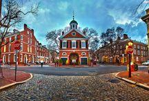 Born in Philadelphia / EnA - designed and made in Philadelphia, PA.  EnA Loves Philly and Philly loves EnA.