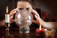 Psychics4Today / http://www.psychics4today.com Psychics 4 Today is a free service that helps consumers choose a quality psychic network. Our team reviews and compares the top online psychic services on a variety of key factors such as customer service, pricing, and value.