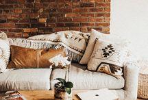 My Dream Loft Ideas