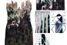 architecture-textiles