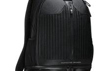 Bad backpack ideas