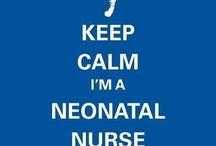 nursing pins / ideas about nursing