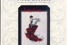 Poppy Nora Corbett