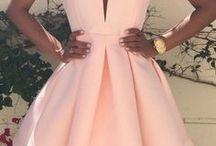 Dresses Women
