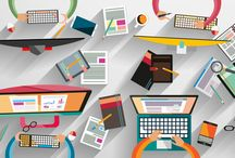 Informatique & Web