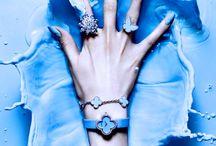 Jewellery ads