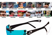 Pilla Sport - Archery / Pilla Sport Archery related Pins !  Pilla introduced the idea of high performance eyewear to Competitive Archery for performance gain in 2013 and quickly established itself as an integral piece of an archers equipment.
