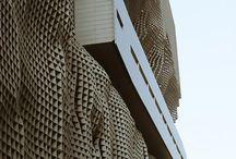 ||architecturalfaçades||
