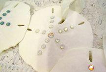 wedding decorations / by Eileen Lebron⚓️