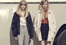 Subculture ; Mods