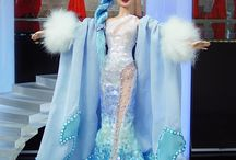 barbie miss universo