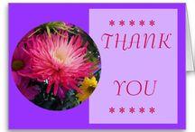 Thank You jGibney / by jGibney The MUSEUM