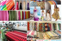 fabric manufacturers CHEAP fabric manufacturer azimataktex / all fabric manufacturers CHEAP fabric manufacturer azimataktex +90 538 411 72 70
